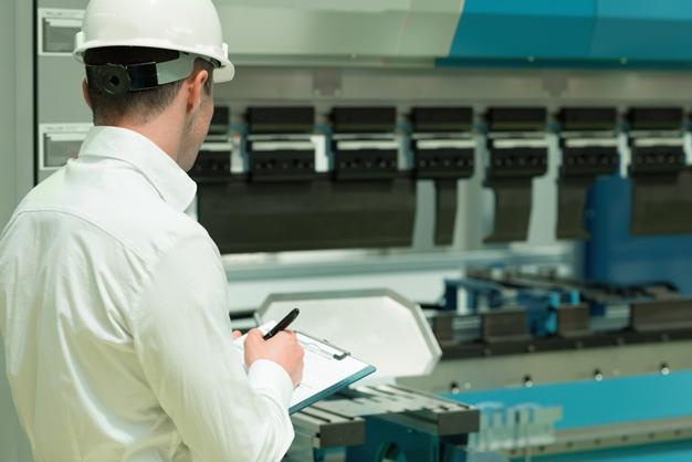 Tendências tecnológicas para o mercado de controle de pragas